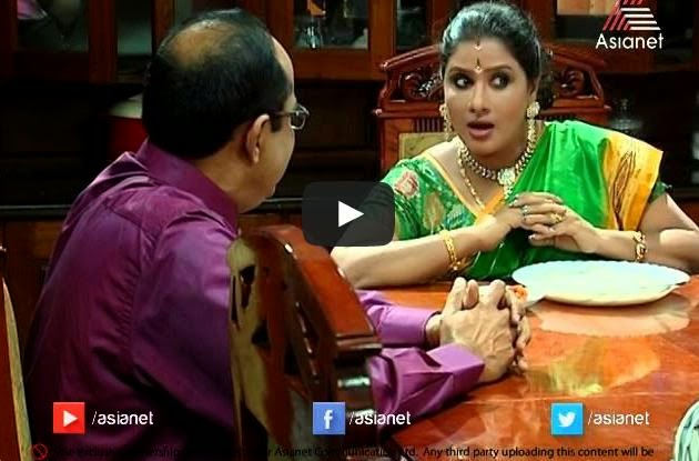 serial april 14 | watch chandanamazha serial 14/04/2014 episode online