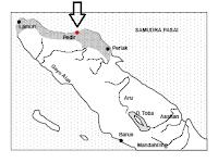 Samudera Pasai, Kerajaan Islam Pertama Di Indonesia