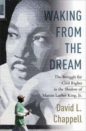 http://discover.halifaxpubliclibraries.ca/?q=title:%22waking%20from%20the%20dream%22chappell