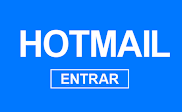 Remover conta Hotmail