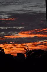 BIOGRAFÍA DE UN AMANECER 11-12-11