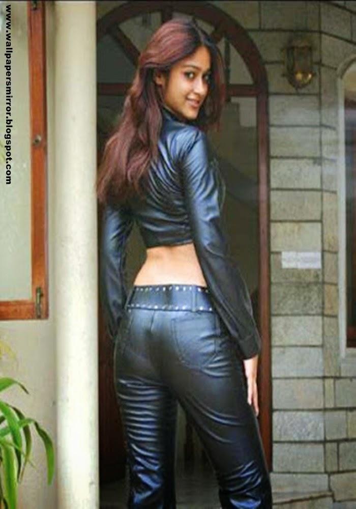 actress ileana d'cruz hot pics