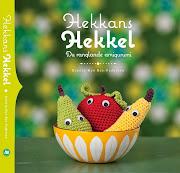 Hekkans Hekkel: Du ranglande amigurumi (2013):<br>#hekkanshekkel
