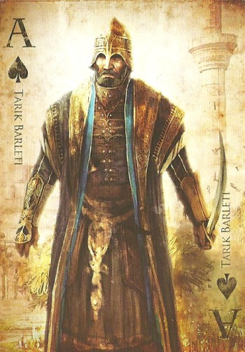 assassins_creed_card_tarik_barleti