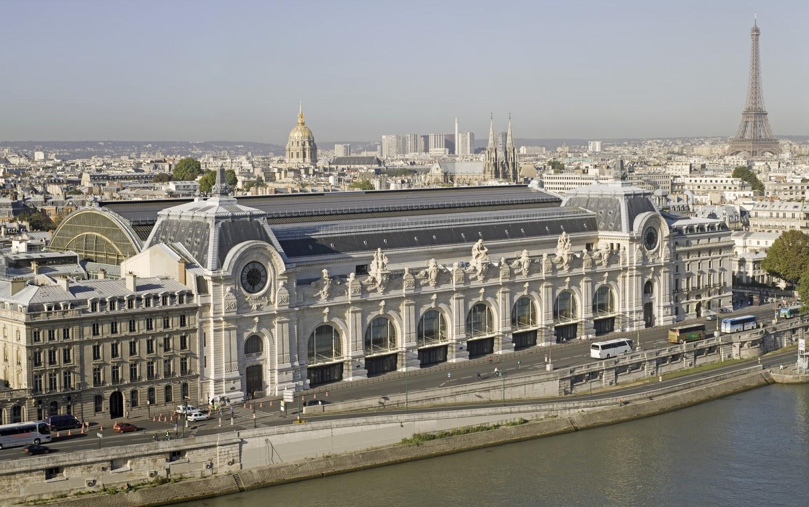 Hotel Quai De Seine Paris
