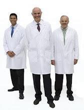 Doktor & Saintis Herbalife