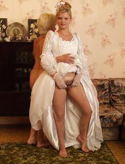 Naughty Lady - 1947041651.jpg