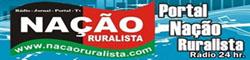 http://2.bp.blogspot.com/-3vKGpHM5uQQ/T1VCUwAlCwI/AAAAAAAADmI/Q_levQTAAHA/s1600/nacaoruralista.jpg