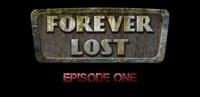 Forever Lost Episode 1 SD v1.0 APK