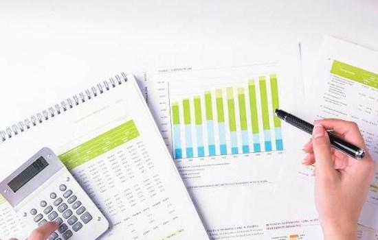 5 Alasan Mengapa Kredit Anda Ditolak Bank