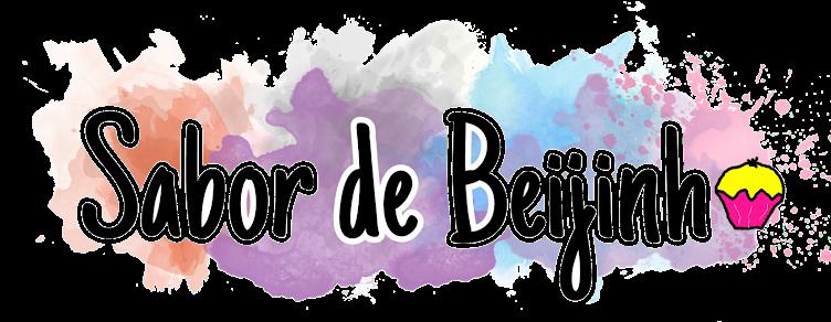 Sabor De Beijinho