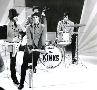 The Kinks THE+KINKS+_image_16
