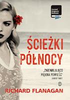 http://www.owcazksiazka.pl/2015/10/sciezki-ponocy-richard-flanagan.html