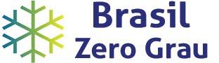 Brasil Zero Grau
