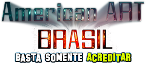 American ART BRASIL