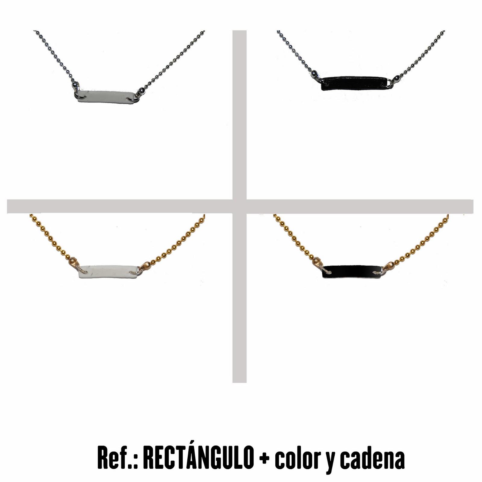 http://ataccesorios.blogspot.com.es/2013/05/triangulo-de-porcelana-hecho-mano.html