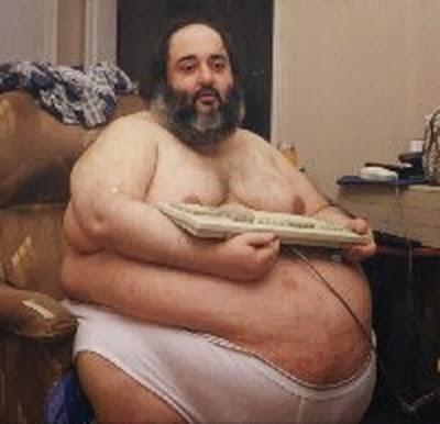 [Imagem: fat.jpg]