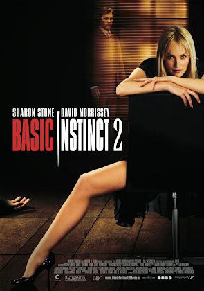 http://2.bp.blogspot.com/-3vR377p2dKQ/U0ax5O9Mg1I/AAAAAAAAEhE/vNsR5WQtldQ/s420/Basic+Instinct+2+2006.jpg