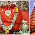 अष्टविनायक (Ashtavinayak) दर्शन -  आठवा गणपती- श्री बल्लाळेश्वर (श्रीक्षेत्र पाली,रायगड)