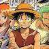 Construção de parque temático de One Piece na China é ilegal