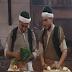 قصة مسلسل طباخ السلطان التركى المدبلج للعربية