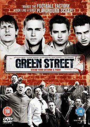 download green street hooligans full movie sub indo