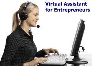 http://www.clarastevent.com/2015/12/home-business-idea-virtual-assistant.html