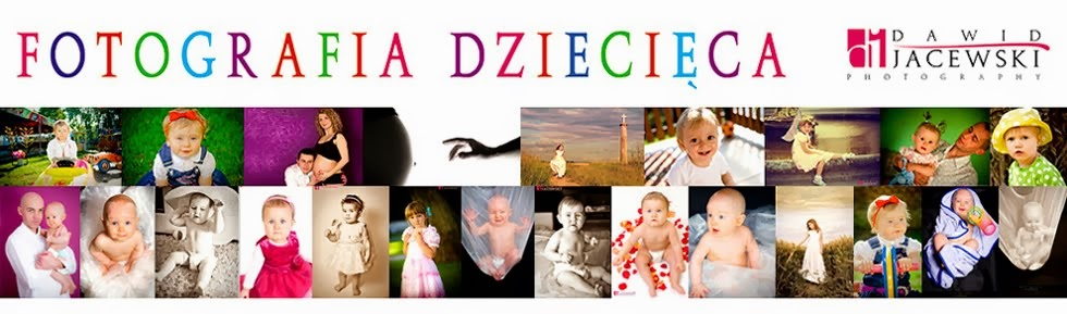 Fotografia dziecięca Lublin Puławy Nysa