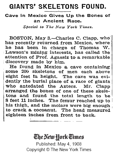 1908.05.04 - The New York Times