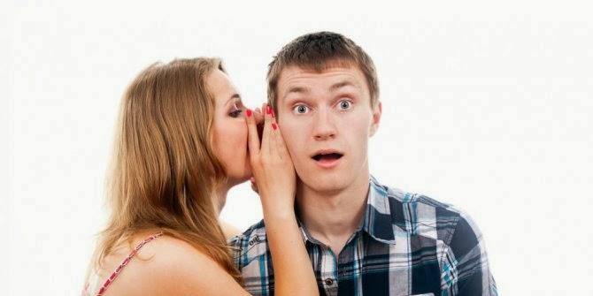 kesalahan kencan pertama