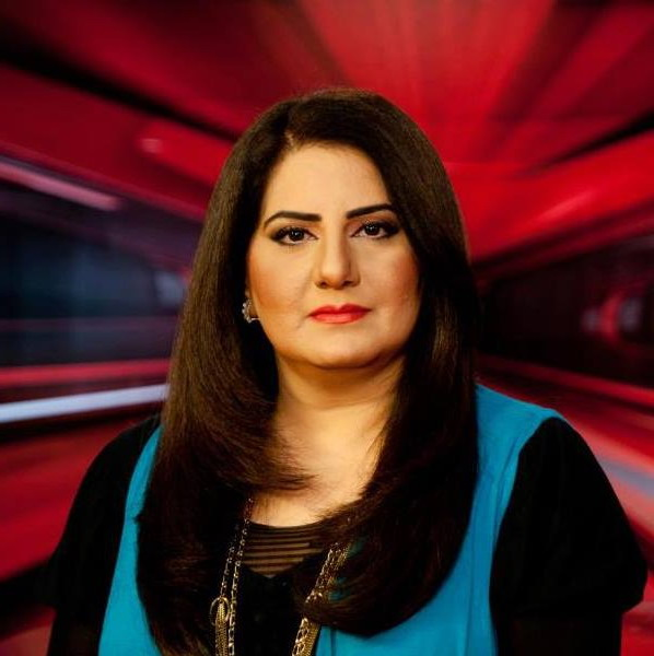 Image result for jasmeen manzoor