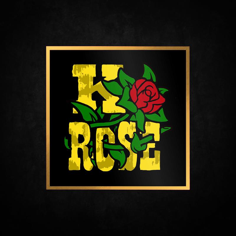 Radio K Rose - GTA SA
