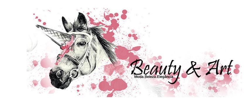 Beauty&Art