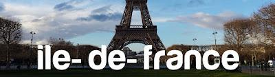 http://wikitravel.org/en/%C3%8Ele-de-France