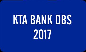 KTA DBS 2017