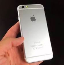 http://www.earnonlineng.com/2014/09/the-new-iphone-6-becomes-coveted-gold.html