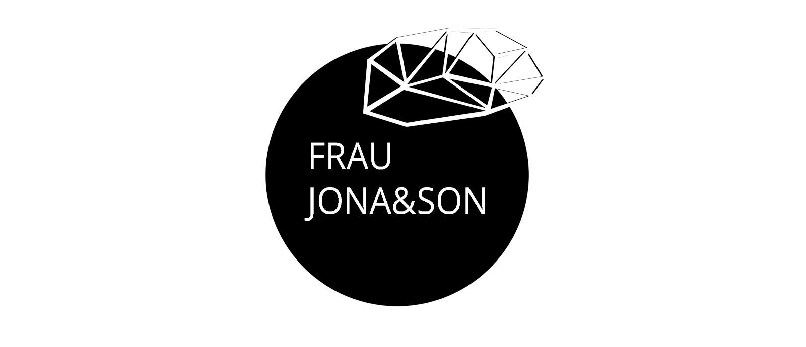 FRAU JONA&SON