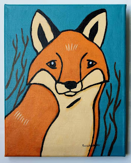 https://www.etsy.com/listing/170819899/thanksgiving-sale-fox-8x10-original?ref=shop_home_active