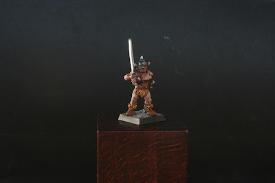 Warhammer Bárbaro
