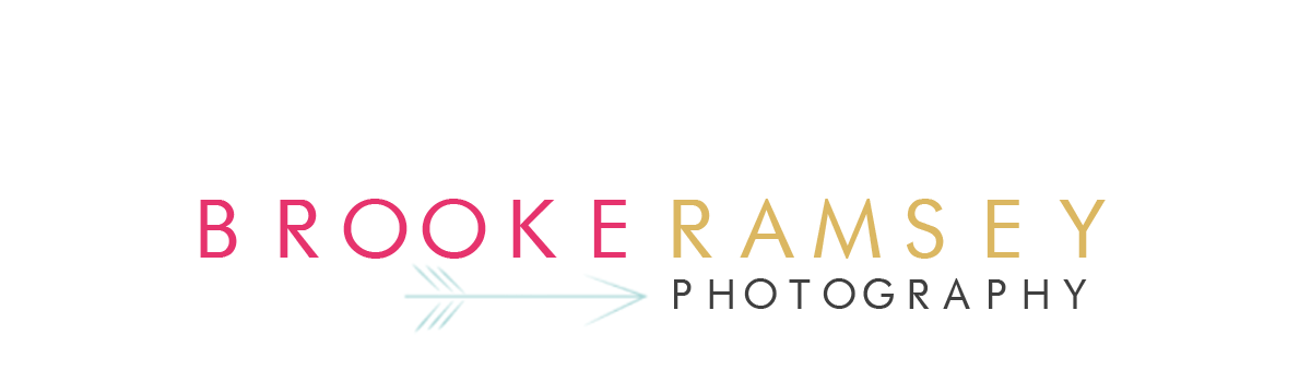 Brooke Ramsey Photography