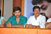 Theeyani Kalavo success meet-thumbnail-10