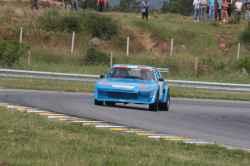 FORUM FIAT PUNTO GT