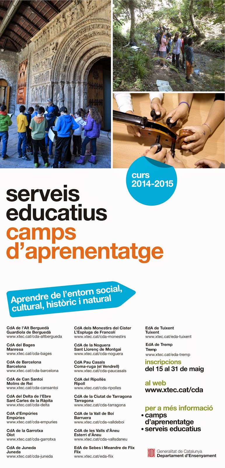 http://www.xtec.cat/web/serveis/serveis/cda/inscripcio