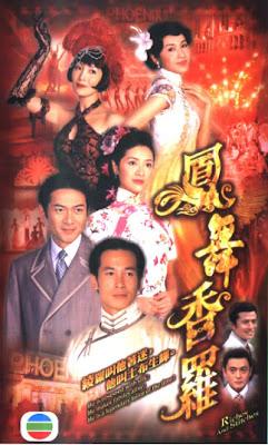 Phim Nấc Thang Cuộc Đời Hồng Kông Online