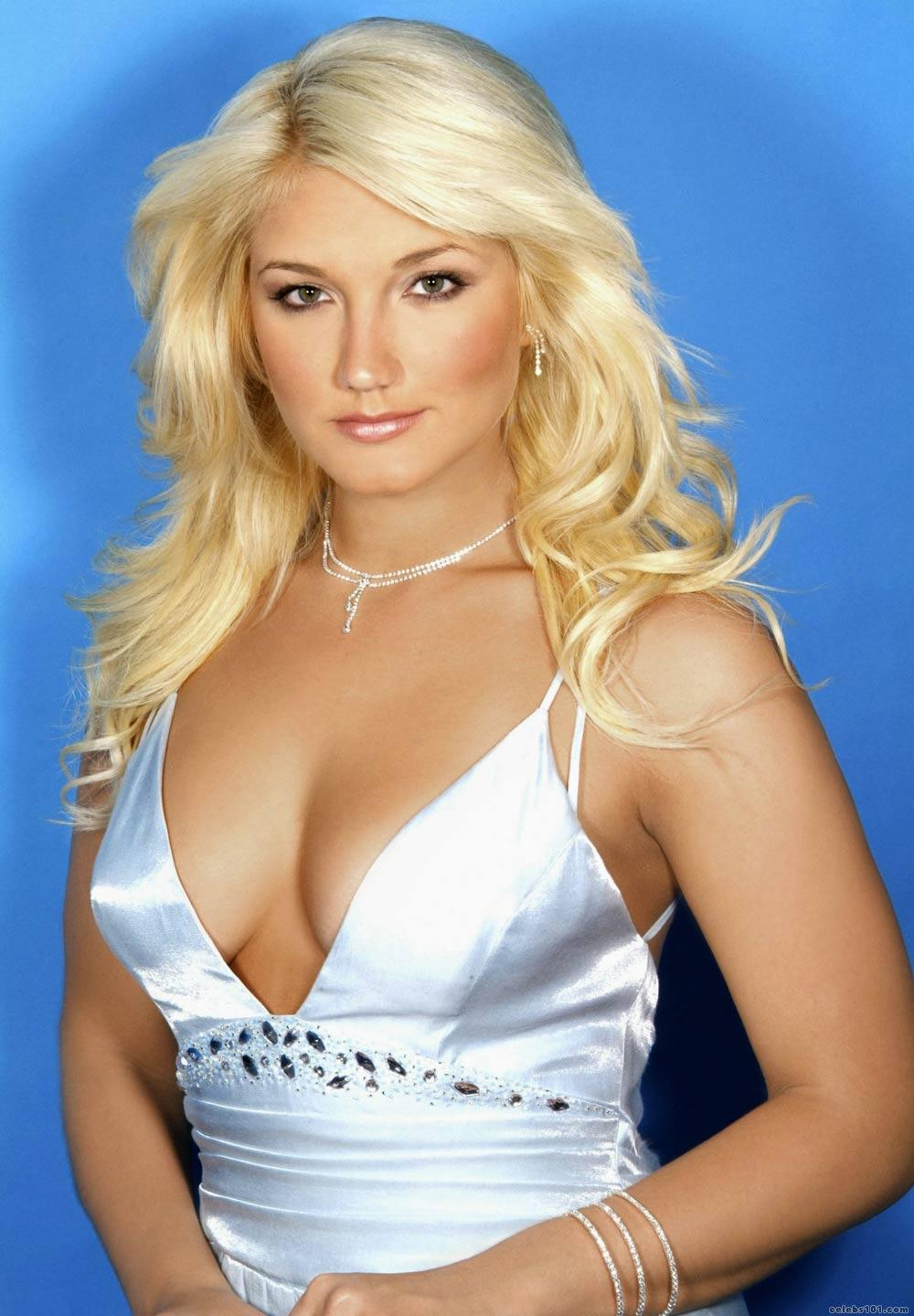 brooke hogan album, brooke hogan falling, brooke hogan fat, brooke hogan hot, brooke hogan redemption, Sexy Brooke Hogan Pictures and Video