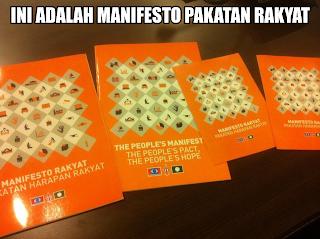 manifesto+pakatan+rakyat1.jpg (320×239)