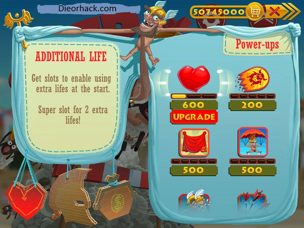 Sheep Happens Hack Unlimited Coins v1.3