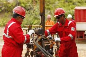 PT Pertamina (Persero) Jobs Recruitment May 2012 BPS, BPA Bandung