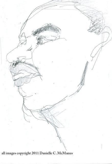 coretta scott coloring pages - photo#10