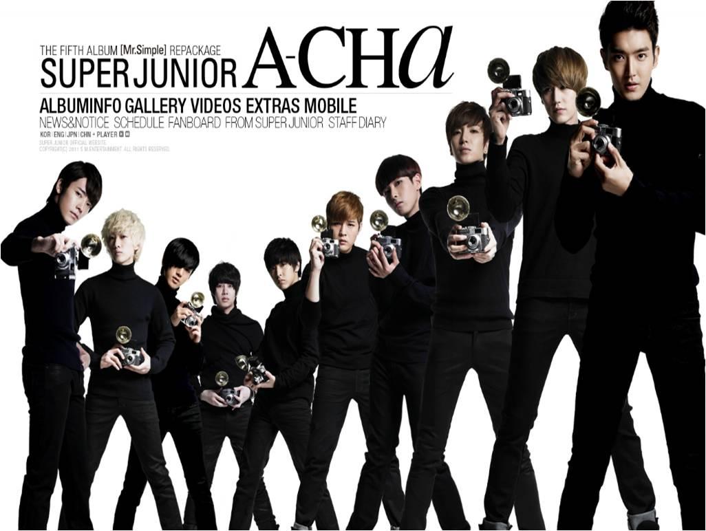http://2.bp.blogspot.com/-3vr9_gPUpBw/TvfyiSgmqxI/AAAAAAAAAYg/t67ZwiOGyz8/s1600/Super+Junior+-+Acha.jpg